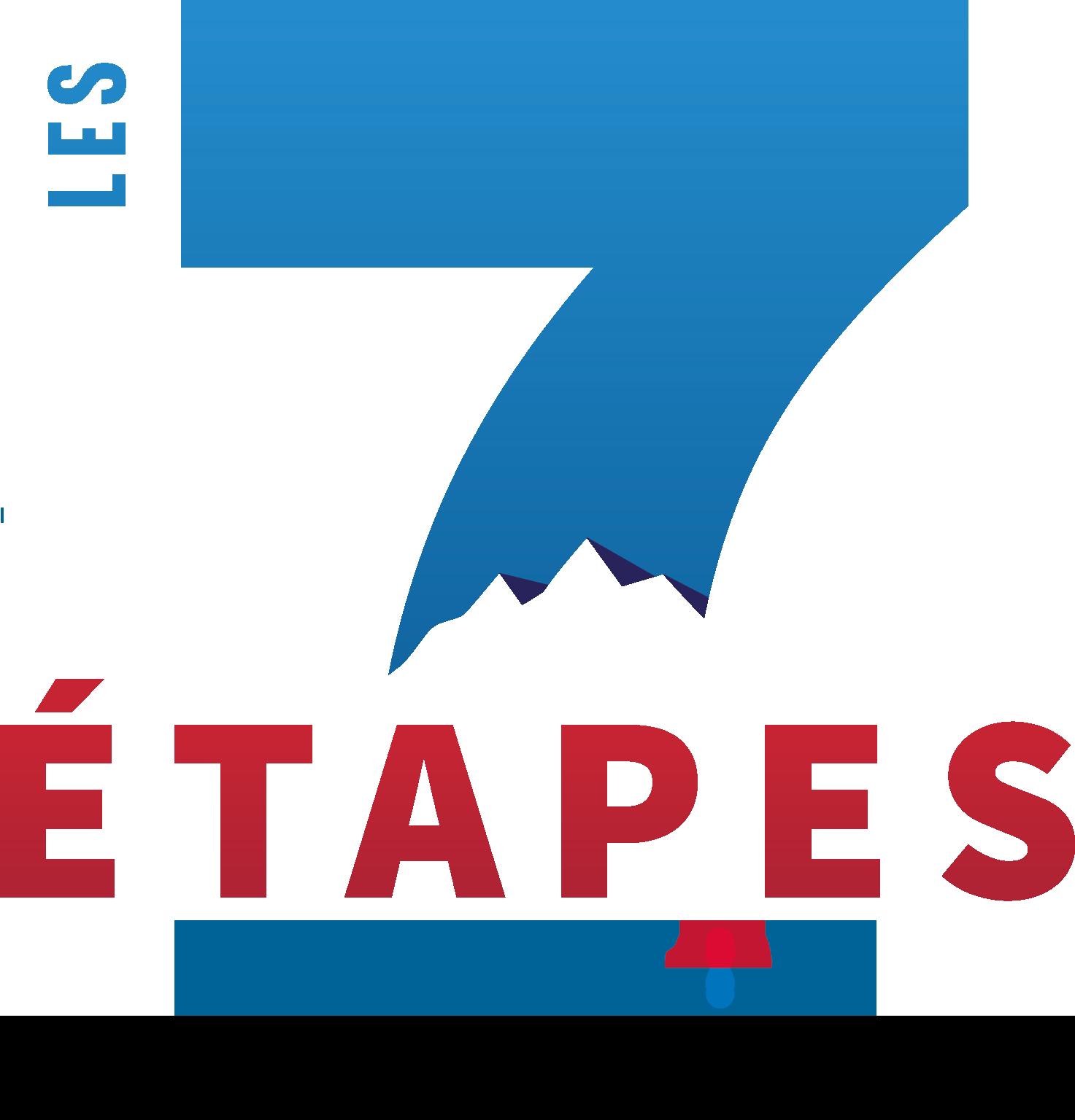 Les 7 Etapes – Transplantoux